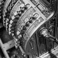 In der Registrierkassensicherheitsverordnung ist festgelegt, dass alle Registrierkassen zum Schutz gegen Manipulation mit einer technischen Sicherheitseinrichtung ausgestattet werden müssen. Um dies fristgerecht (ab April 2017) zu erfüllen, empfehlen wir Folgendes: …