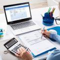 Bei den Ausgangsrechnungen (AR)können Sie sich hinsichtlich Digitalisierung austoben. Hier haben Sie es als Rechnungsaussteller in der Hand, wie stark Sie in die digitale Welt eintauchen wollen. Order-to-Cash (OtC) beschreibt …