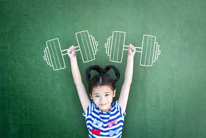 SVA-versicherte Kinder bekommen 100 Euro refundiert für Sport, wenn sie zur Vorsorgeuntersuchung gehen. Der SVA Gesundheits-Check Junior ist ein Vorsorgeprogramm für Kinder und Jugendliche zwischen 6 und 18 Jahren und …