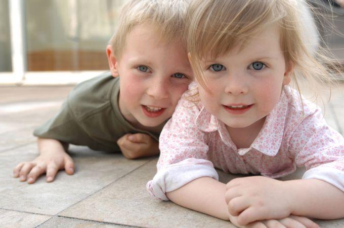 Ein Unterhaltsabsetzbetrag kann steuerlich geltend gemacht werden, wenn ein gesetzlicher Unterhalt geleistet wird, sich das Kind in einem EU-Mitgliedstaat, EWR oder in der Schweiz aufhält, das Kind nicht dem Haushalt …