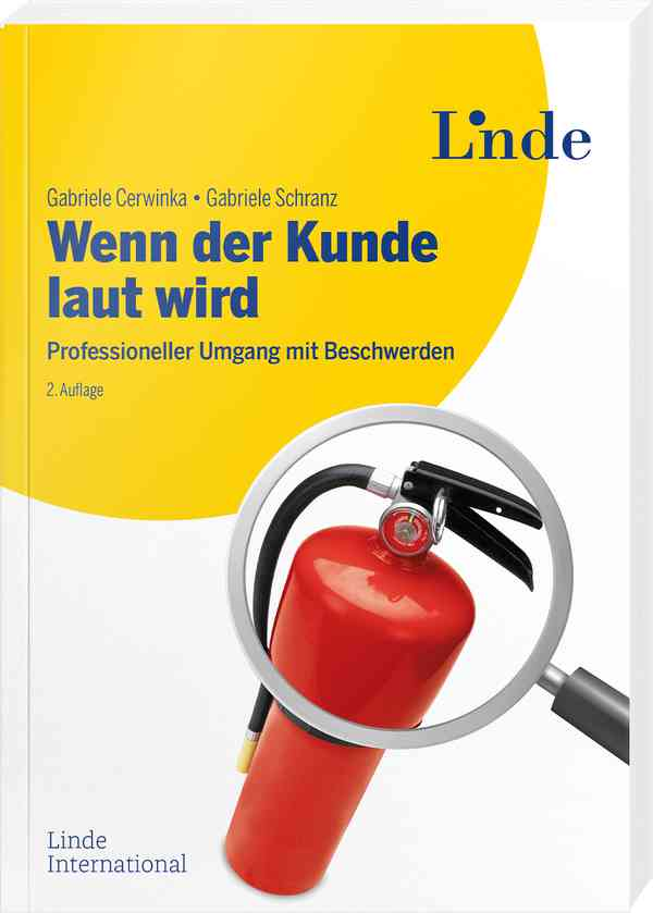 Linde International