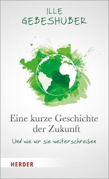 Herder-Verlag